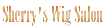 Licensed Wig Specialists